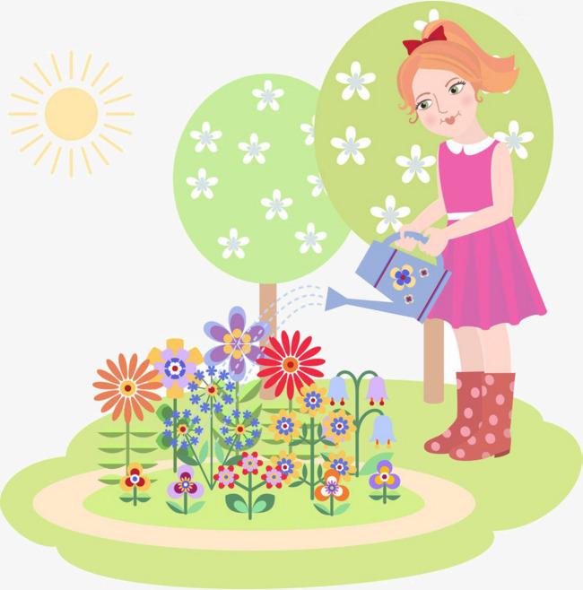 Цветоводство 2019 календарь цветовода