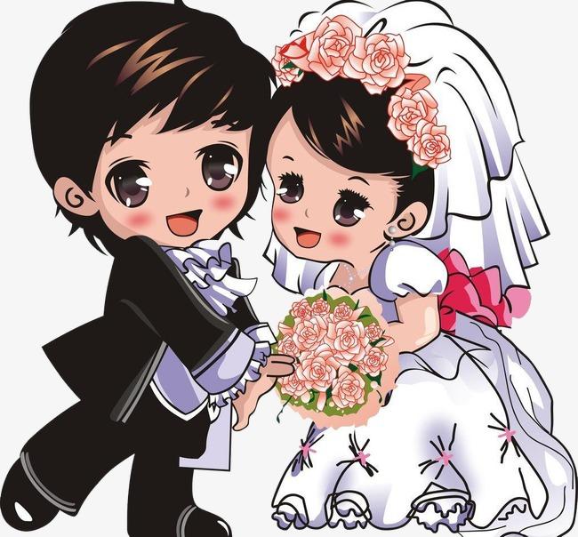 находится мультяшные картинки на свадебную тематику будут нужны