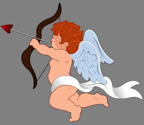 Любовный гороскоп девушки Козерог 2021