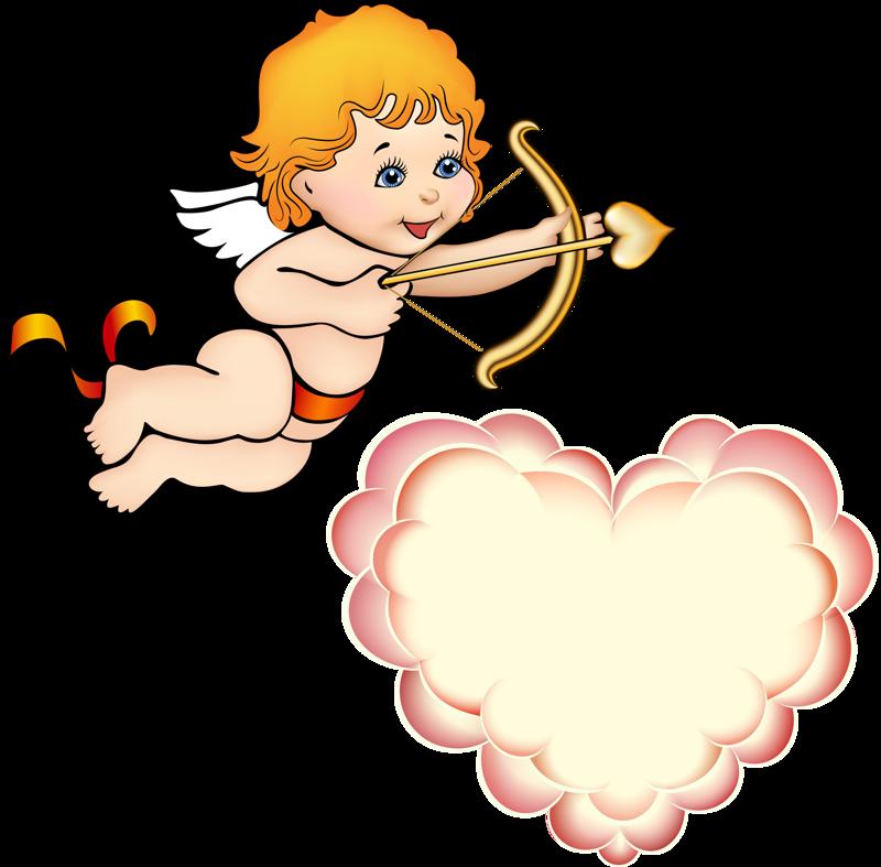 Любовный гороскоп парня Лев 2021