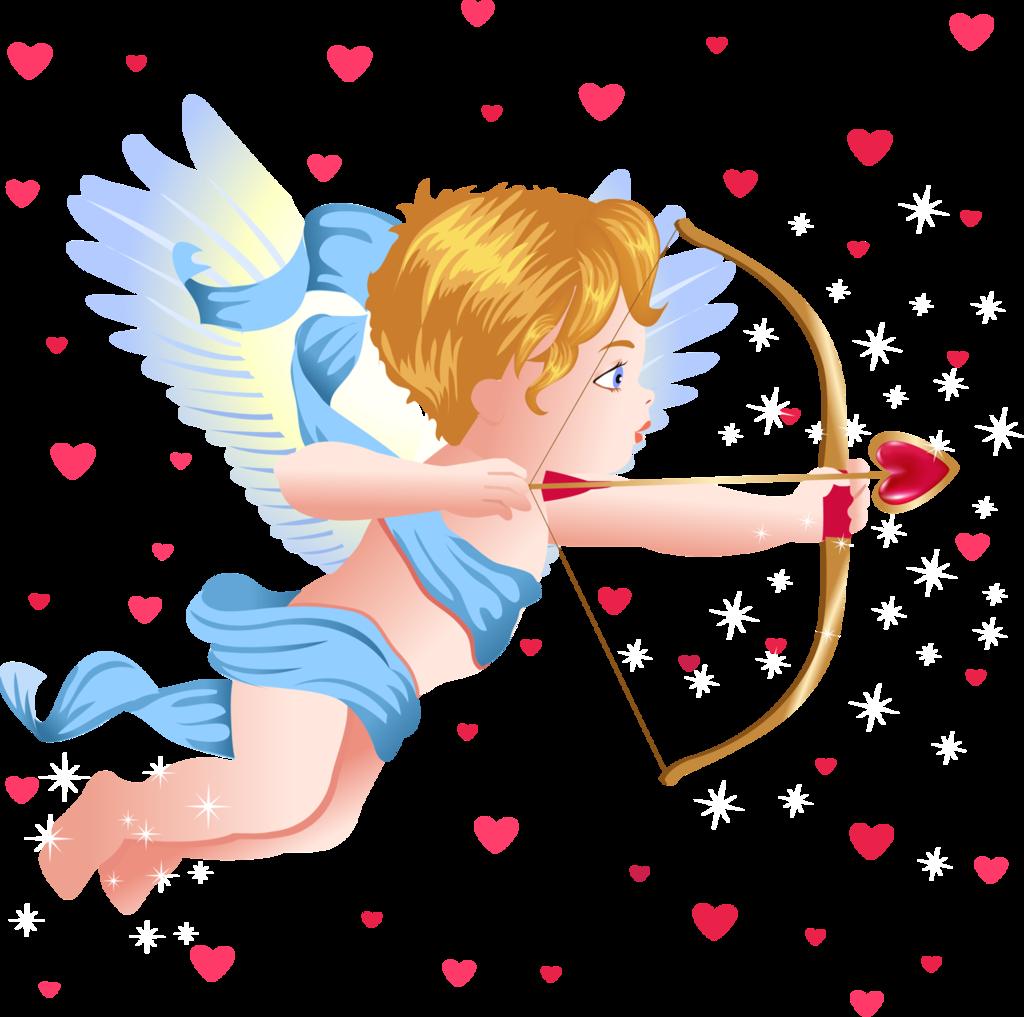 Любовный гороскоп парня Скорпион 2021