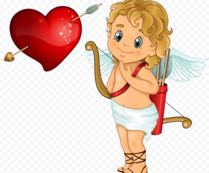 Любовный гороскоп парня Стрелец 2021