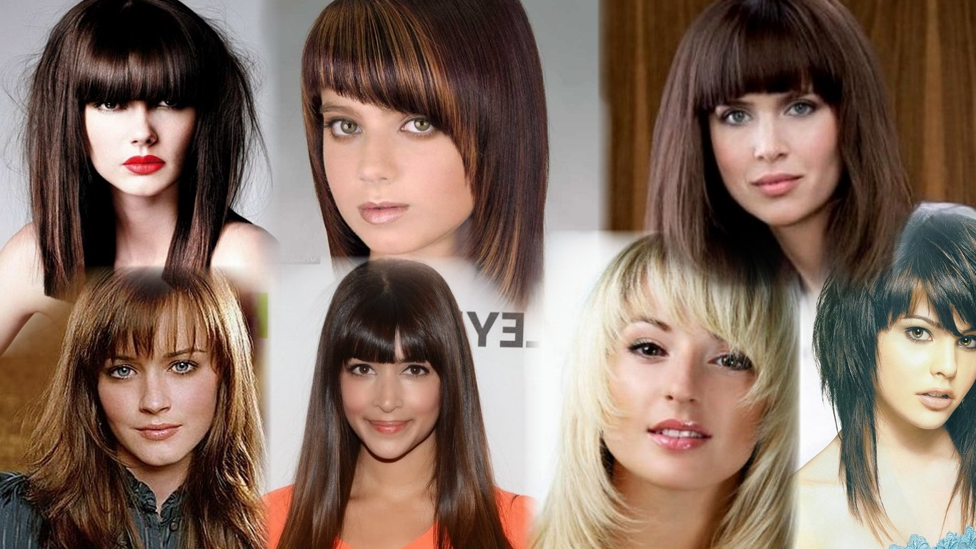Именно это и стало главной причиной того, что в древности славяне практически не состригали волосы.