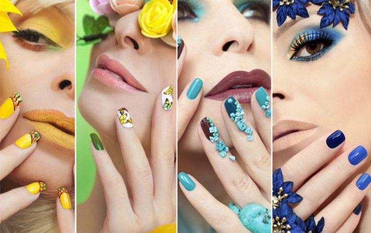 Стрижка ногтей по Оракулу, когда лучше стричь ногти, благоприятные дни, календарь июня 2021 года