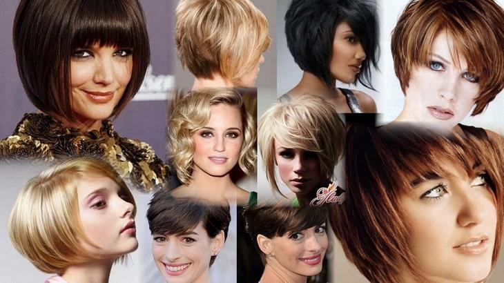 Выбрав удачный день для экспериментов с волосами, вы улучшите их состояние, избавитесь от негатива и получите заряд бодрости и позитива.