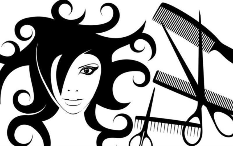 легкостью картинки с изображением парикмахерской целиком запчасти машина